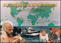 Click image for larger version  Name:Expedition.jpg Views:358 Size:80.4 KB ID:57346