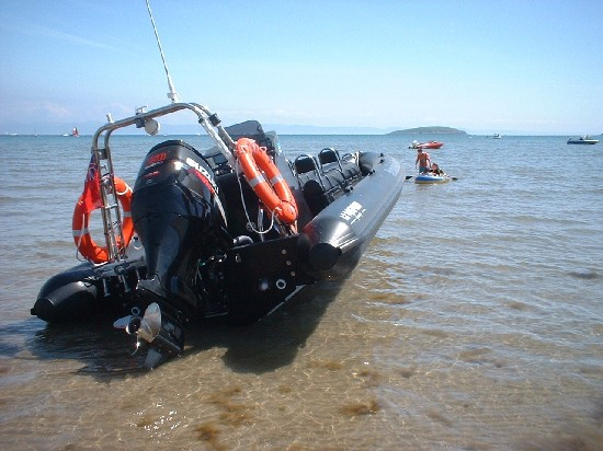 Click image for larger version  Name:beached2.jpg Views:465 Size:67.2 KB ID:5744