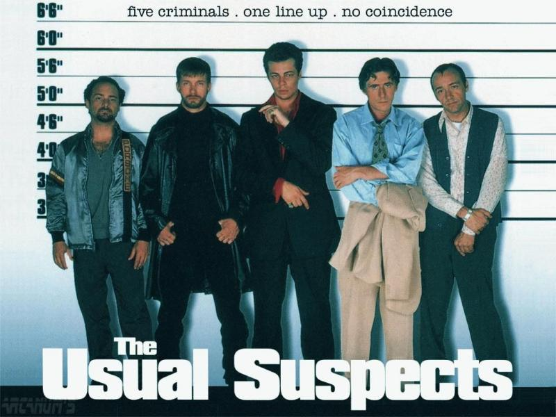 Click image for larger version  Name:usual_suspects_0(1).jpg Views:69 Size:69.5 KB ID:57481