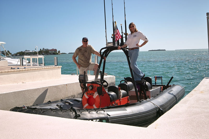 Click image for larger version  Name:boat1251.jpg Views:238 Size:139.9 KB ID:57497