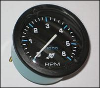 Click image for larger version  Name:Rev Counter.jpg Views:162 Size:30.5 KB ID:57533