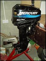 Click image for larger version  Name:Mercury Seapro 10hp 005 (Medium).jpg Views:2087 Size:83.3 KB ID:57547