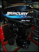 Click image for larger version  Name:Mercury Seapro 10hp 006 (Medium).jpg Views:972 Size:68.8 KB ID:57548