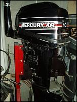 Click image for larger version  Name:Mercury Seapro 10hp 009 (Medium).jpg Views:975 Size:77.4 KB ID:57551