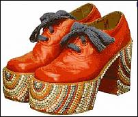 Click image for larger version  Name:Platform shoes.png Views:80 Size:216.5 KB ID:57606