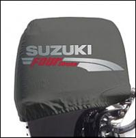 Click image for larger version  Name:engine_cover1.jpg Views:150 Size:6.9 KB ID:57656