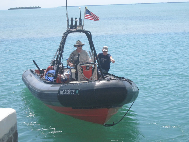 Click image for larger version  Name:boat.jpg Views:138 Size:136.6 KB ID:57726