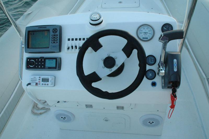 Click image for larger version  Name:Harpoon console.jpg Views:161 Size:45.2 KB ID:57758