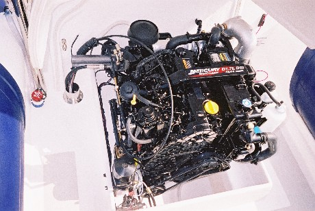 Click image for larger version  Name:engine.jpg Views:480 Size:57.4 KB ID:5792