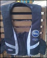 Click image for larger version  Name:Kru.JPG Views:152 Size:68.0 KB ID:58032