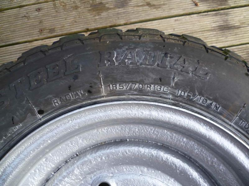 Click image for larger version  Name:Tyre size.jpg Views:159 Size:78.6 KB ID:58095