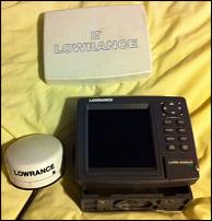 Click image for larger version  Name:lowrance.JPG Views:105 Size:53.1 KB ID:58107