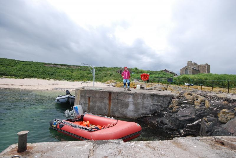 Click image for larger version  Name:Zodiac farnes.jpg Views:101 Size:61.1 KB ID:58130