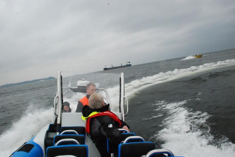 Click image for larger version  Name:Sigling Pólland 06.04.2011 Frikki 177.jpglítil.jpg Views:127 Size:40.9 KB ID:58175