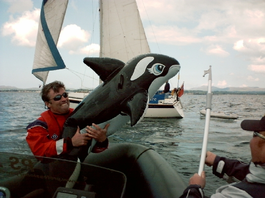 Click image for larger version  Name:killerwhale.jpg Views:477 Size:154.8 KB ID:5818