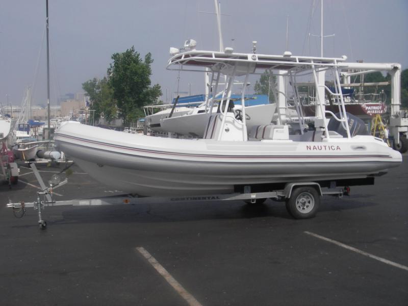 Click image for larger version  Name:Nautica Widebody RIB.jpg Views:518 Size:47.5 KB ID:58212