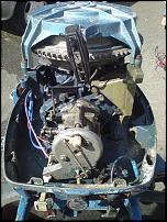 Click image for larger version  Name:outboard014.jpg Views:156 Size:101.9 KB ID:58257