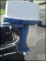 Click image for larger version  Name:outboard024.jpg Views:146 Size:84.8 KB ID:58259