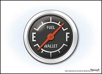 Click image for larger version  Name:fuel gauge.jpg Views:168 Size:35.0 KB ID:58318