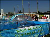 Click image for larger version  Name:IMG_0055.jpg Views:138 Size:202.8 KB ID:58398