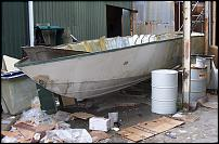 Click image for larger version  Name:boat%201.jpg Views:259 Size:59.8 KB ID:58493