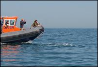 Click image for larger version  Name:Diver3.jpg Views:278 Size:208.8 KB ID:58549