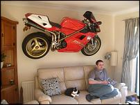Click image for larger version  Name:motorcycle.jpg Views:178 Size:64.3 KB ID:58615