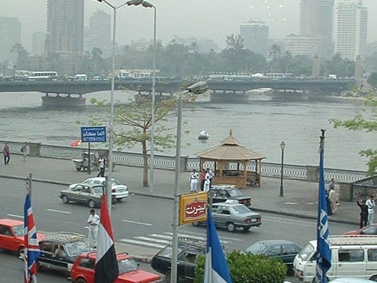 Click image for larger version  Name:day 2 - tourist police 1.jpg Views:339 Size:56.2 KB ID:587