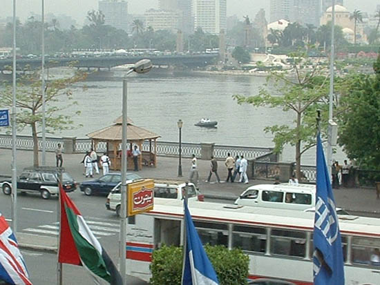 Click image for larger version  Name:day 2 - tourist police 2.jpg Views:300 Size:62.2 KB ID:588