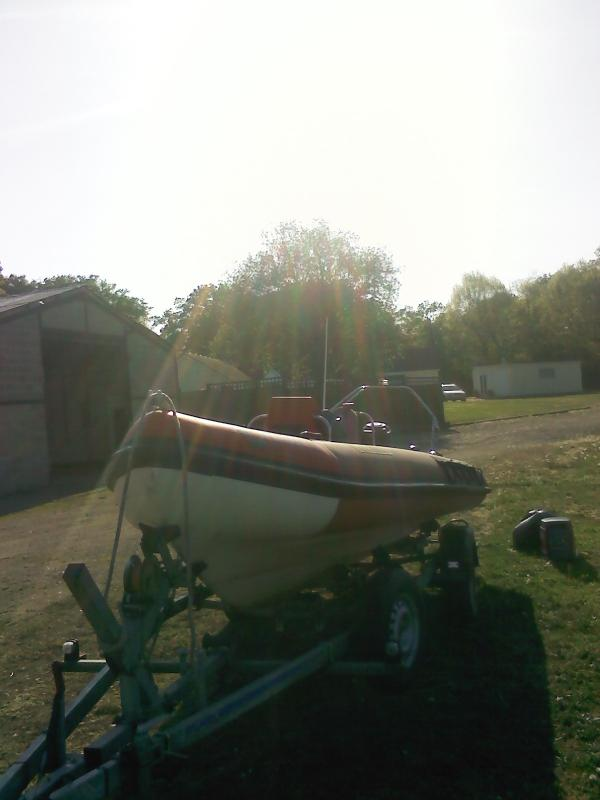 Click image for larger version  Name:my boat pictures 001.jpg Views:97 Size:36.5 KB ID:58862