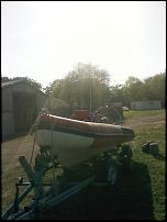 Click image for larger version  Name:my boat pictures 001.jpg Views:128 Size:36.5 KB ID:58862