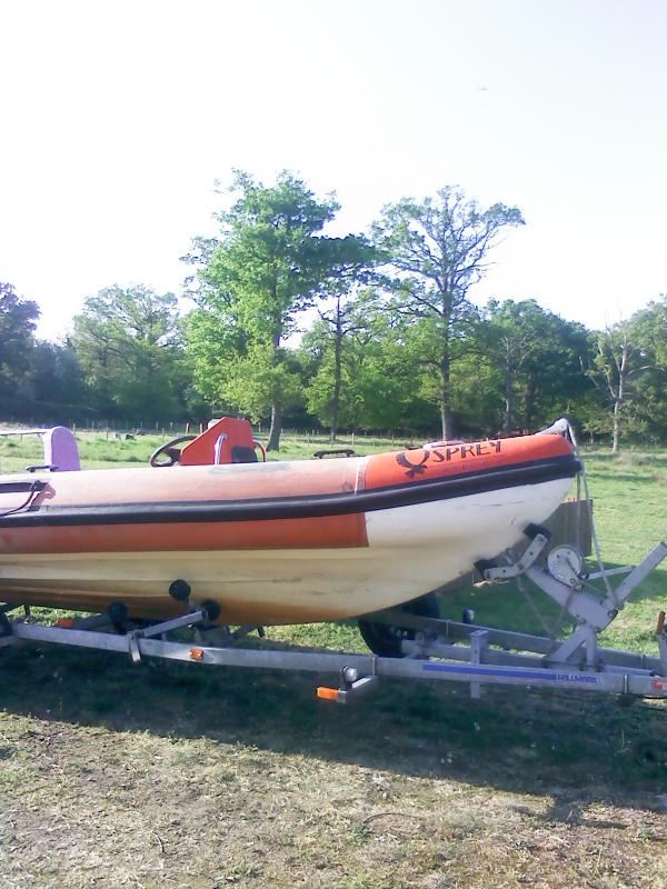 Click image for larger version  Name:my boat pictures 002.jpg Views:106 Size:85.7 KB ID:58863