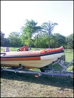 Click image for larger version  Name:my boat pictures 002.jpg Views:142 Size:85.7 KB ID:58863