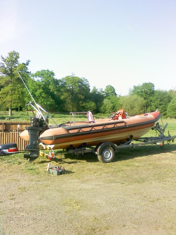 Click image for larger version  Name:my boat pictures 004.jpg Views:90 Size:83.6 KB ID:58865