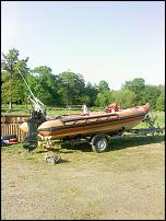 Click image for larger version  Name:my boat pictures 004.jpg Views:124 Size:83.6 KB ID:58865