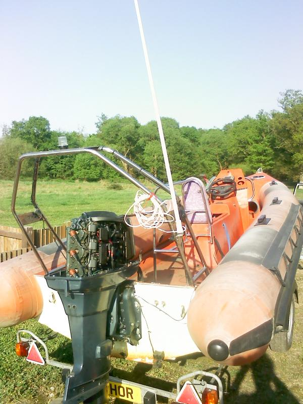 Click image for larger version  Name:my boat pictures 005.jpg Views:108 Size:83.1 KB ID:58866