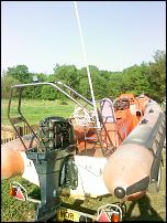 Click image for larger version  Name:my boat pictures 005.jpg Views:145 Size:83.1 KB ID:58866