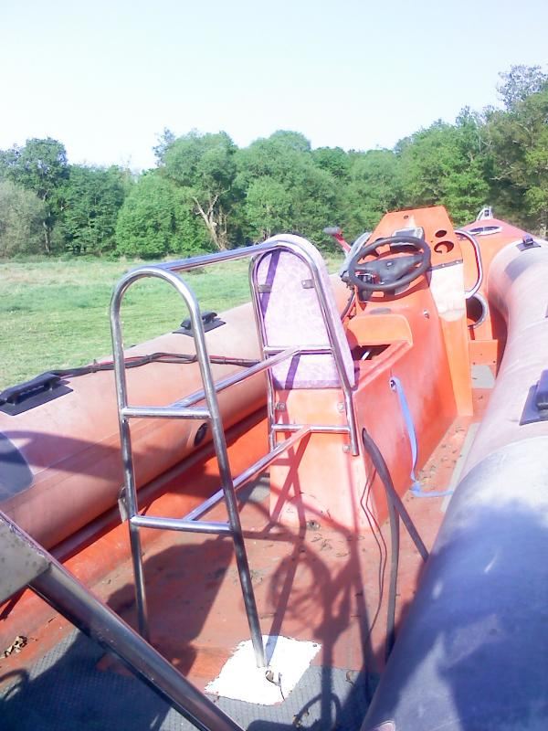 Click image for larger version  Name:my boat pictures 006.jpg Views:94 Size:76.4 KB ID:58867