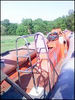 Click image for larger version  Name:my boat pictures 006.jpg Views:126 Size:76.4 KB ID:58867