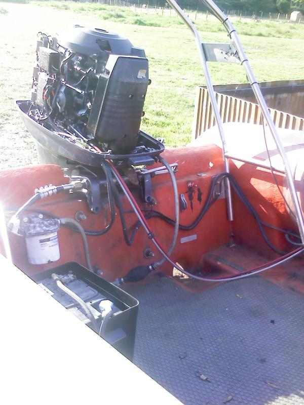 Click image for larger version  Name:my boat pictures 007.jpg Views:103 Size:71.9 KB ID:58868