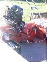 Click image for larger version  Name:my boat pictures 007.jpg Views:131 Size:71.9 KB ID:58868