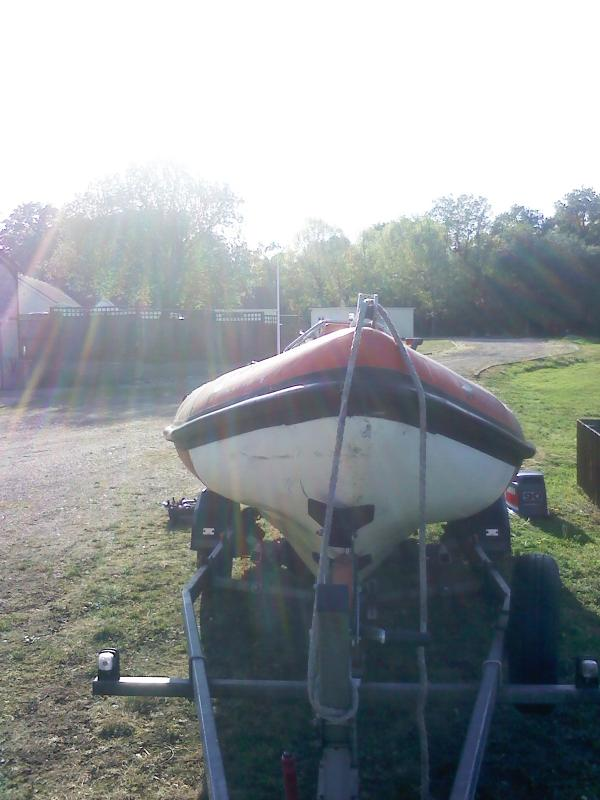 Click image for larger version  Name:my boat pictures 008.jpg Views:86 Size:56.7 KB ID:58869