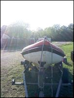 Click image for larger version  Name:my boat pictures 008.jpg Views:113 Size:56.7 KB ID:58869