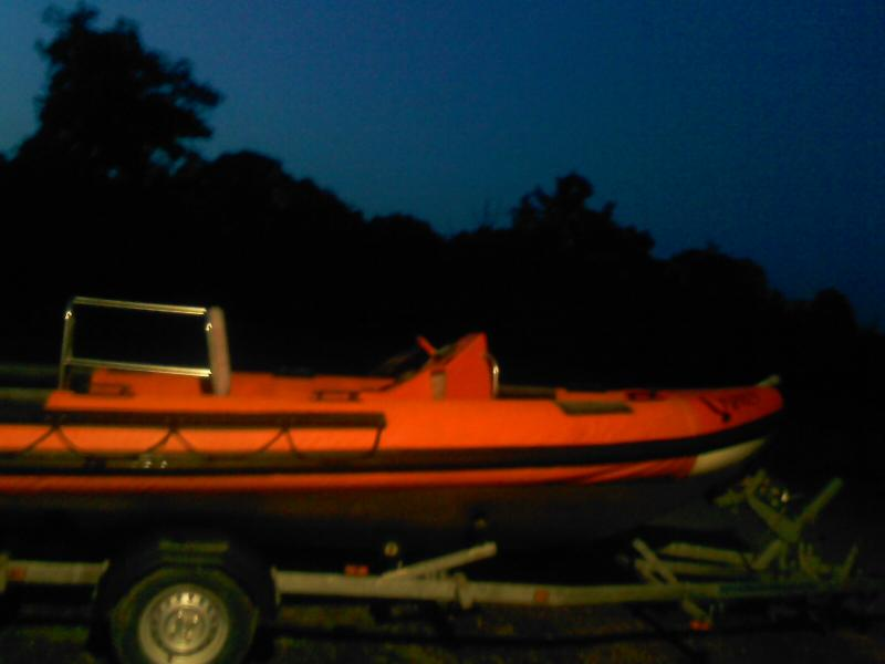 Click image for larger version  Name:my boat pictures 009.jpg Views:100 Size:29.6 KB ID:58870