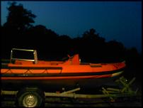 Click image for larger version  Name:my boat pictures 009.jpg Views:133 Size:29.6 KB ID:58870