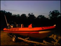Click image for larger version  Name:my boat pictures 010.jpg Views:131 Size:34.3 KB ID:58871