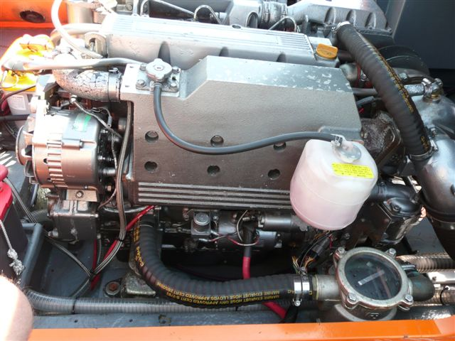 Click image for larger version  Name:engineport.jpg Views:1211 Size:68.8 KB ID:58994