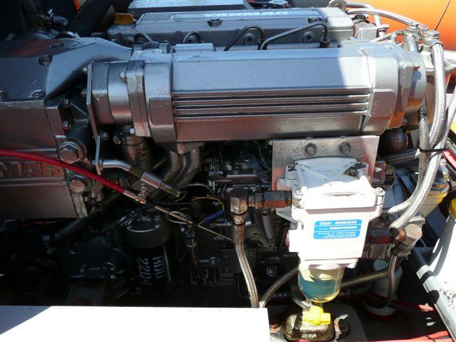 Click image for larger version  Name:enginestarboard.jpg Views:335 Size:61.3 KB ID:58995