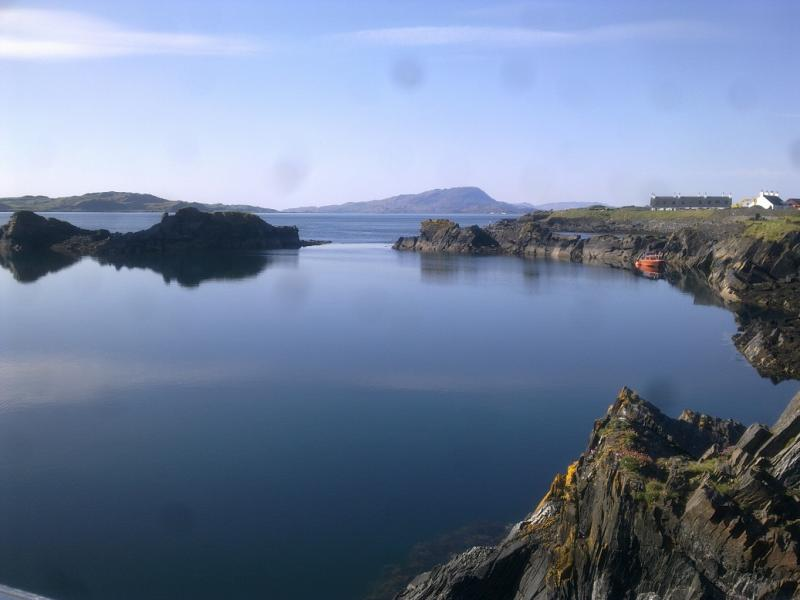 Click image for larger version  Name:Easdale1.jpg Views:119 Size:40.1 KB ID:59004