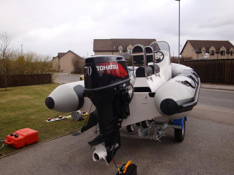 Click image for larger version  Name:Ribcraft_EngineOn.jpg Views:380 Size:61.4 KB ID:59056